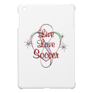 Fútbol vivo del amor