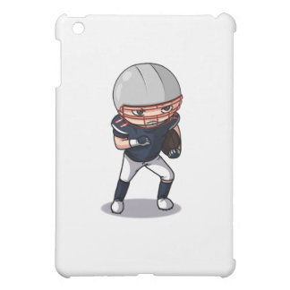 Futbolista (iPad)