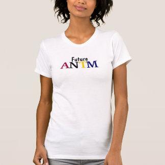 Futuro ANTM Camiseta