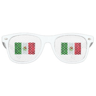 7b4918f0c5 Gafas de sol Mexicanas Regalos | Zazzle.es