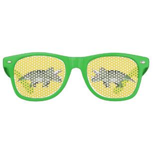 DinosaurioZazzle Gafas De es Sol Del CQrBoedWx
