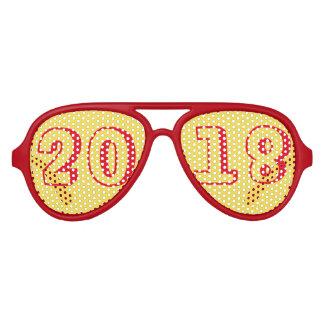 gafas de sol 20XX