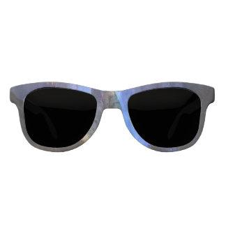Gafas De Sol Árbol de la vida universal