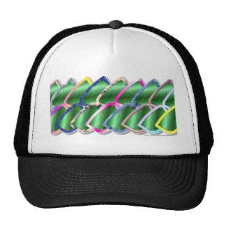 Gafas de sol baratas gorras