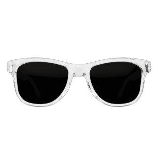 Gafas de sol, claro