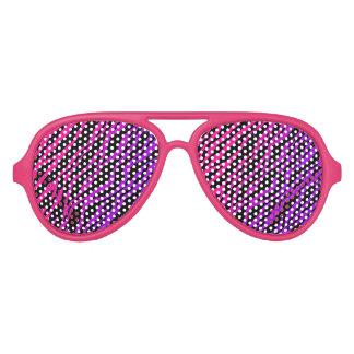 Gafas de sol de EPFF