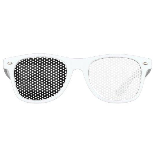 Gafas de sol de Phoenix