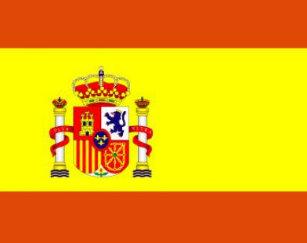 8627c095f8 Gafas de sol españolas de la diversión de la