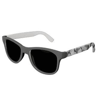 Gafas De Sol Flyology Camo urbano