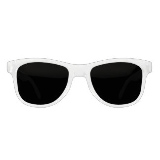Gafas de sol, Frost