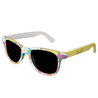 Gafas De Sol Glasses™ loco
