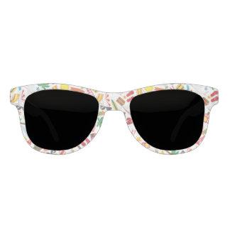 Gafas De Sol Mar del sur del viaje de las vacaciones de verano