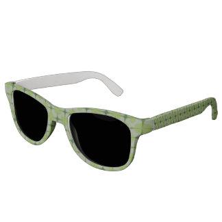 Gafas De Sol Modelo retro