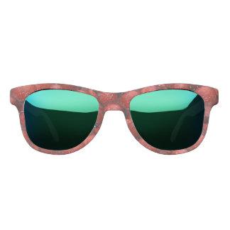 Gafas De Sol Océano fresco de la fresa
