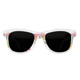 Gafas De Sol Playa Watersports del verano