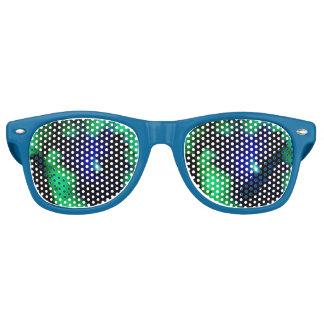 Gafas de sol Trippy frescas