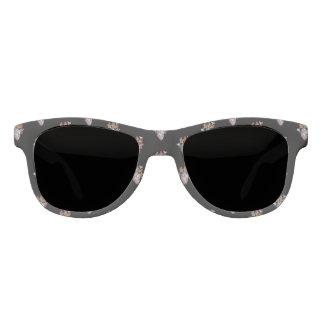 Gafas De Sol Una nueva vida