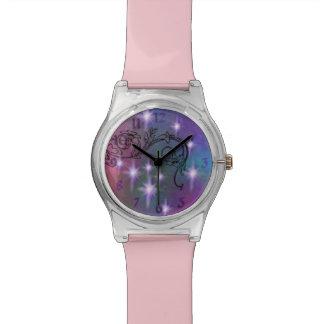 Galaxia reloj el | 28 de mayo asombroso