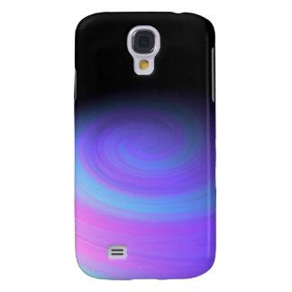Galaxia S4 de Samsung Funda Para Galaxy S4