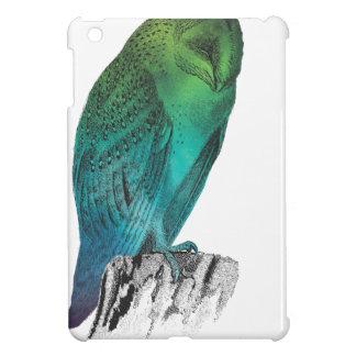 Galaxy owl 2