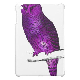 Galaxy owl 3