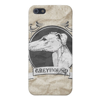 GALGO (2) iPhone 5 PROTECTOR