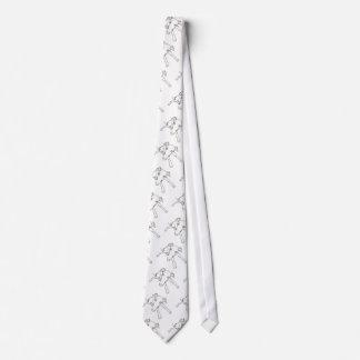 Galgo Corbatas Personalizadas