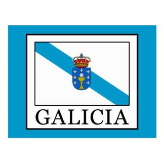 Galicia Postal