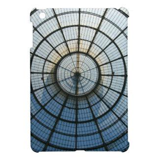 Galleria Vittorio Manuel