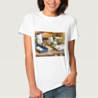 Galletas de la hornada camiseta