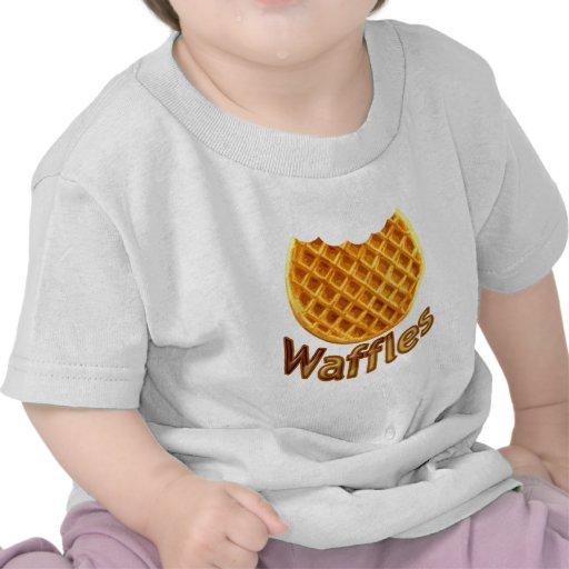 Galletas Yum Camiseta