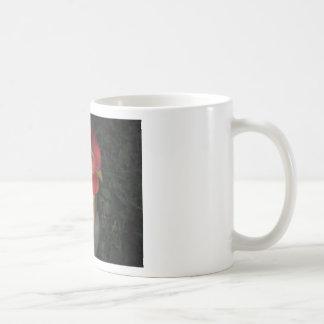Gallo Taza De Café