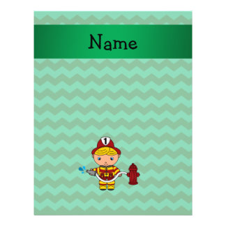 Galones conocidos personalizados del verde del bom tarjetas informativas