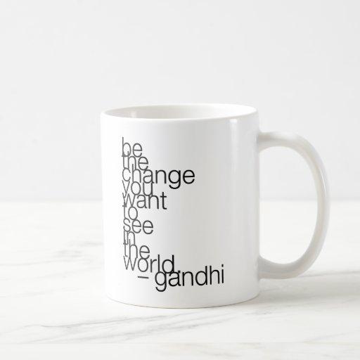 gandhi-quote-stiles* tazas
