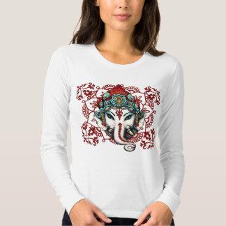 GANESHA, deidad hindú Camiseta