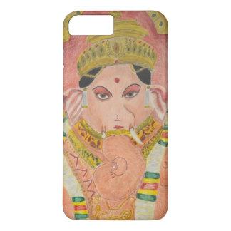 GANESHA FUNDA iPhone 7 PLUS