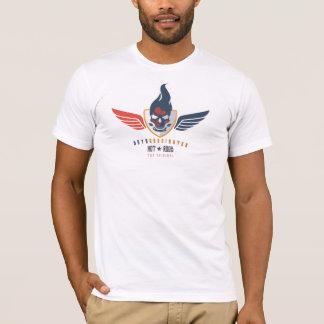 Garaje de Boyd Coddington Camiseta