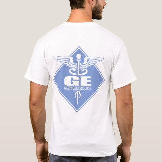 Gastroenterología de GE Camiseta