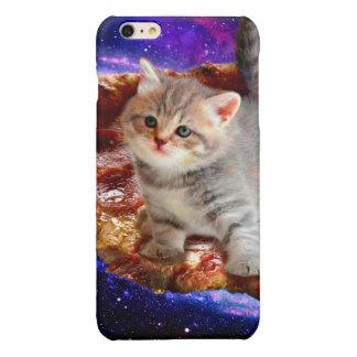 gato de la pizza - gatos lindos - gatito - gatitos