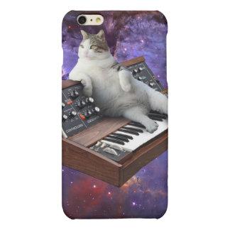 gato del teclado - memes del gato - gato loco