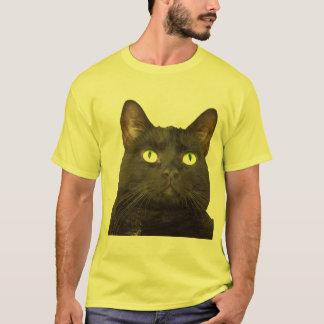 Gatos Camiseta