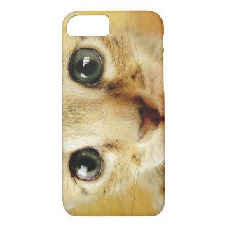 ¡Gatos! Funda iPhone 7