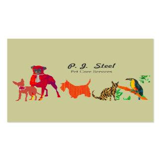 Crea tus propias tarjetas de visita y personalízalas con tus colores, diseños y estilos favoritos.