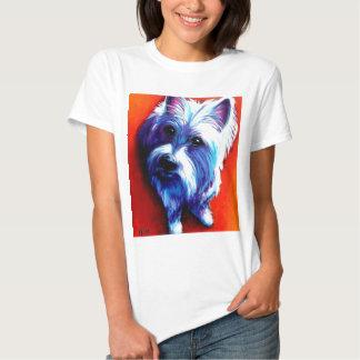 gatsby camisetas