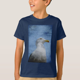 Gaviotas Camiseta