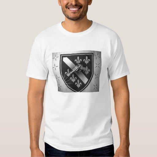 Gazija Camiseta