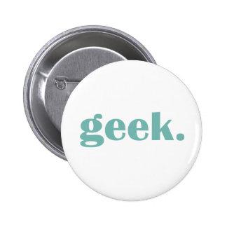 geek. pin
