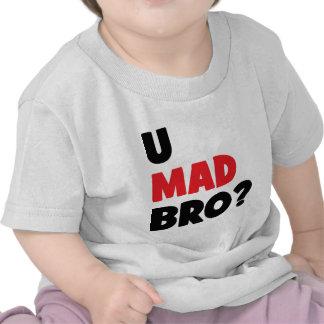 Geek Estilo Camisetas