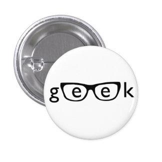 Geek Pin