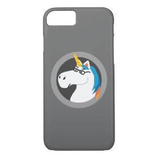 Geekicorn Funda iPhone 7